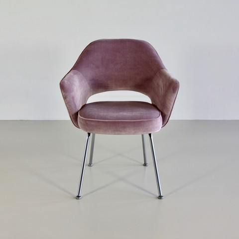 Eero SAARINEN Conference Chair, Knoll International