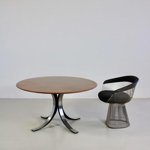 Occasional Table by Osvaldo BORSANI