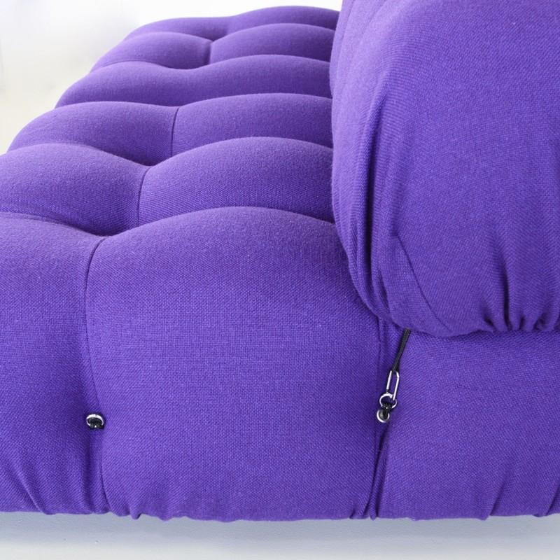 Camaleonda Sofa by Mario BELLINI