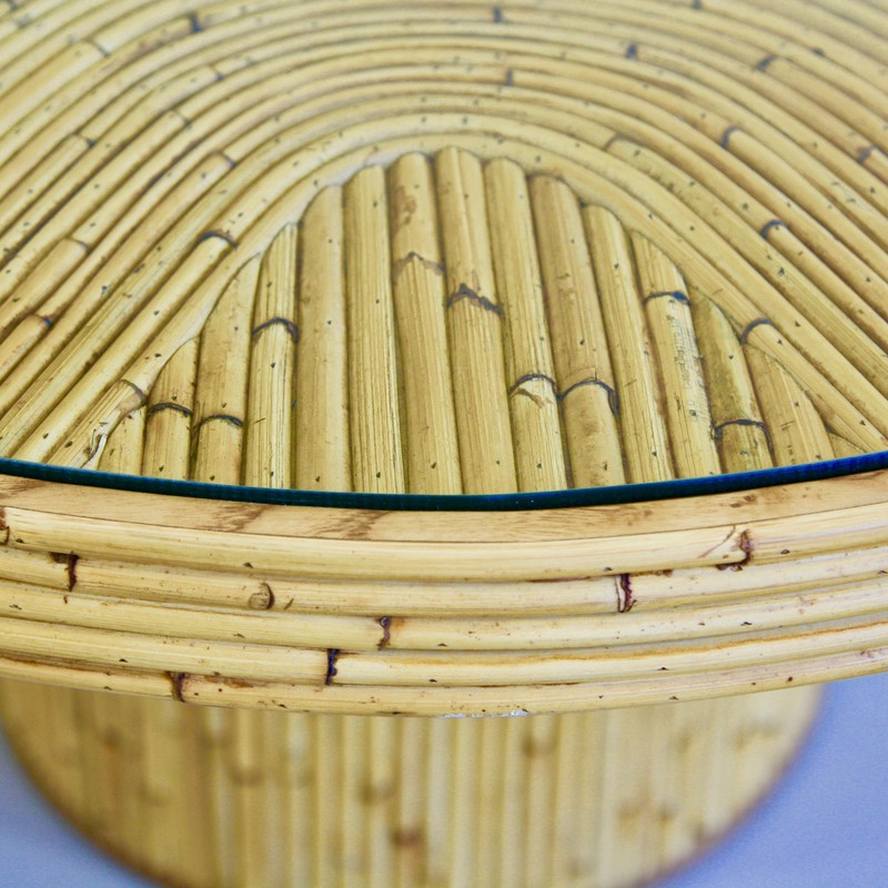 Coffee Table by India MAHDAVI