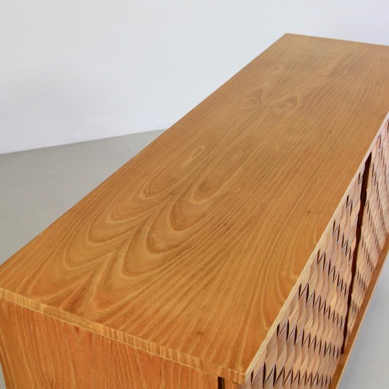 Sideboard/ Chest by Paul LASZLO, U.S.A.