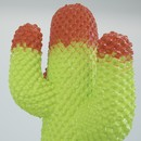 CACTUS Coathanger/ Sculpture by DROCCO an MELLO, limited edition