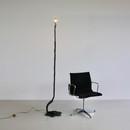 Franz West Floor Lamp, 1989