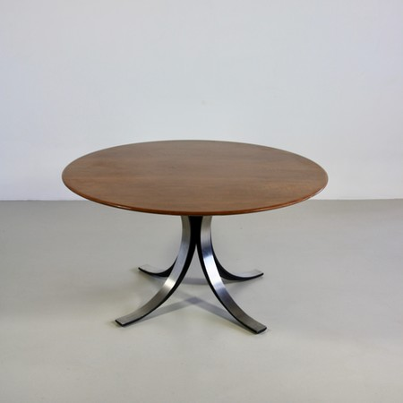 Occasional Table by Osvaldo BORSANI